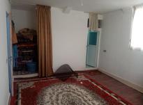 اجاره آپارتمان 130 متر در ازنا در شیپور-عکس کوچک