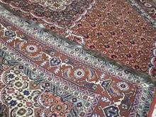 فرش دستبافت 6متره جفت در شیپور