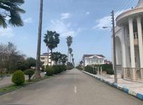 فروش زمین شهرکی مسکونی 1000 متر در  دهکده شیرین سلمان شهر در شیپور-عکس کوچک