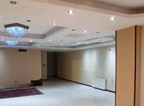 آپارتمان 143متر در شیپور-عکس کوچک
