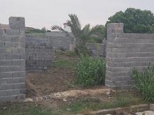 زمین مسکونی و تجاری در شیپور