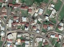 زمین مسکونی در کلاله در شیپور-عکس کوچک