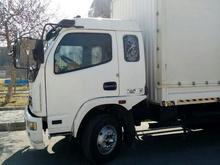 خدمات اسباب کشی منازل تیموری در شیپور