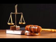 وکیل ,,, وکالت پرونده های سنگین و خاص در شیپور