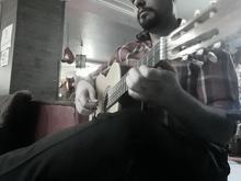 آموزش گیتار در شیپور