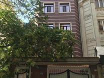 اجاره آپارتمان 75 متر زعفرانیه مبله و غیر مبله در شیپور