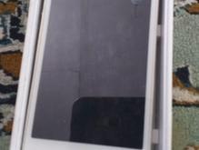 2عدد ایفون 4اس 32و16 گیگ اوراقی در شیپور