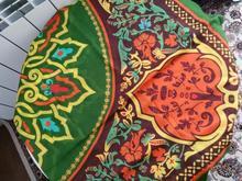 روسری و شال زنانه در شیپور