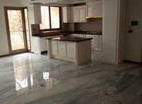 فروش آپارتمان 120 متر در نیاوران در شیپور-عکس کوچک