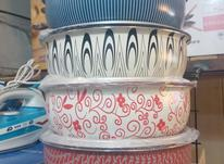 کیک پز لاوین در شیپور-عکس کوچک