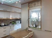 فروش 160 متر آپارتمان نوساز و شیک در شیپور-عکس کوچک