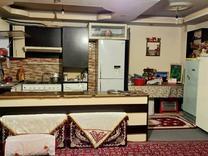 فروش آپارتمان 75 متر در سی متری جی در شیپور