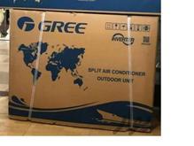 کولر گازی 30 هزار گری مدل S4MATIC J30H1 GREE در شیپور