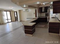 اجاره آپارتمان 155 متر در چهارباغ بالا در شیپور-عکس کوچک