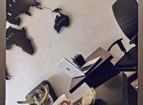 استخدام مشاور املاک در فردوسی غربی در شیپور-عکس کوچک