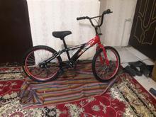 دوچرخه20پرادو در شیپور