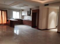 اجاره آپارتمان 112 متر در جردن در شیپور-عکس کوچک