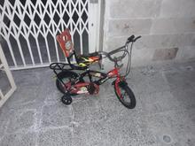 12دوچرخه سالم در شیپور