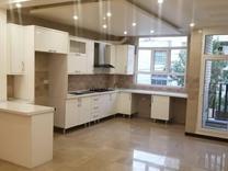 فروش آپارتمان 85 متر در جنت آباد جنوبی چهارباغ  در شیپور