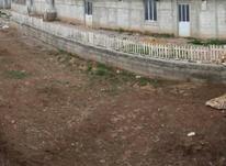فروش دامداری 800 متری در خرمدره در شیپور-عکس کوچک