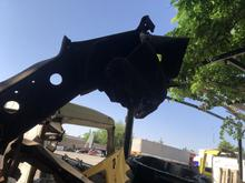 تعمیرات تمامی موتورهای دیزل و گیربکس های دنده ای و اتومات در شیپور