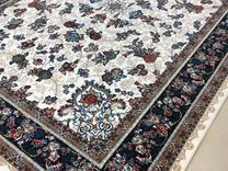 فرش محتشم گرشاسب مستقیم از کارخانه در شیپور