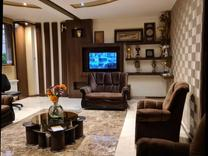 اجاره آپارتمان 140 متر در شهرک غرب در شیپور