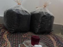 چای زرین بهاره اصل در شیپور