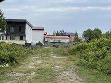 فروش 200متر زمین بافت مسکونی در شیپور