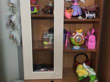 کمد اتاق کودک در شیپور