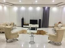 اجاره آپارتمان 176 متر در آفتاب در شیپور