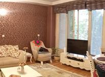 فروش آپارتمان 68 متر در بلوار ارم - مهرشهر در شیپور-عکس کوچک