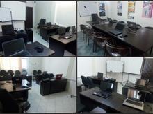 دوره آموزش برنامه نویسی سی شارپ #C در کرج در نت کالج برتر در شیپور