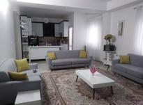 فروش آپارتمان 71 متری با شرایط پرداخت آسان در شیپور-عکس کوچک