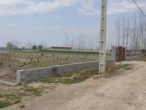 110مترزمین شهرک یاقوت جاده خانه دریا سندتک برگ در شیپور