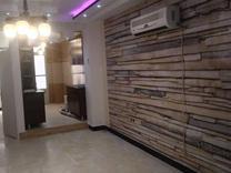 فروش آپارتمان 53 متر در اندیشه*روبه نما*خوش نقشه در شیپور