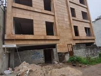 پیش فروش آپارتمان 140 متری در شیپور