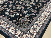 فرش نگار گرشاسب مستقیم تحویل فوری در شیپور