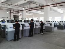 کارگر ساده جهت مونتاژ در شیپور