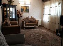 فروش آپارتمان 75 متر در بلوار جهاد در شیپور-عکس کوچک