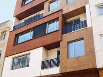 اجاره آپارتمان 110 متر کلید نخورده در حکیمیه در شیپور