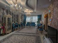 فروش آپارتمان 110 متر در فرمانداری شهریار در شیپور-عکس کوچک