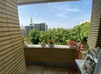 اجاره آپارتمان 120 متر در عظیمیه در شیپور-عکس کوچک