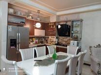 فروش آپارتمان 85 متر در چالوس دهگیری در شیپور