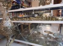 ویترین ارزان قیمت در شیپور-عکس کوچک
