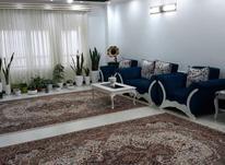 فروش آپارتمان 100 متری فوق العاده لوکس در بلوار منفرد در شیپور-عکس کوچک