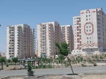 فروش آپارتمان 80متری بسیار فول وشیک پروژه میثم نهاجافاز4شمال در شیپور