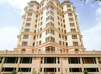 94متر-برج باغ مجلل/نوسازشیک/کمالی پونک/منطقه5 در شیپور-عکس کوچک