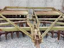 دیکس 36پره رومانی در شیپور