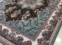فرش حوض نقره کاشان در شیپور-عکس کوچک